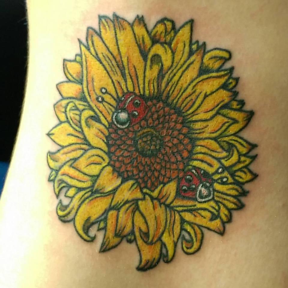 100 best tattoo shops in memphis no regrets tattoo for Memphis tattoo shops